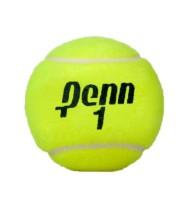 Penn Championship Extra-Duty Ball