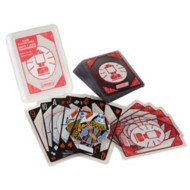 Coleman Waterproof Playing Cards