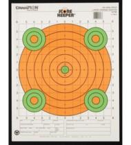Champion ScoreKeeper 100yd Sight-In Target
