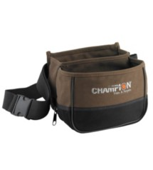 Champion Trapshooters Shotshell Pouch
