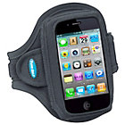 Tune Belt iPhone Sport Armband