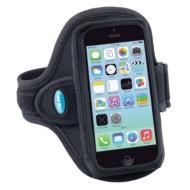 Tune Belt iPhone 5 Sport Armband