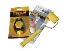Lifetime Products Court Marking Kit