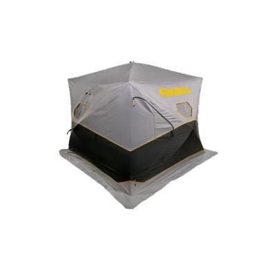 Frabill Bunker 310 Hub Ice Shelter