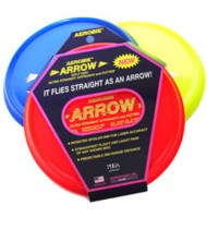 Aerobie Arrow Putter Golf Disc