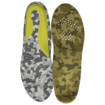Men's SuperFeet Trail Insoles