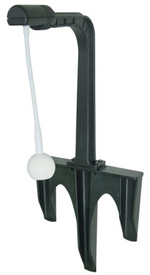 Golf Gifts & Gallery Swing Groover Trainer
