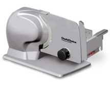 Chef's Choice Electric Food Slicer Model 665