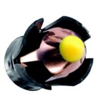 T/C Shock Wave Bullets