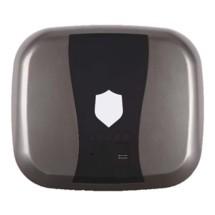 Safetech GunBox 2.0 Personal Safe