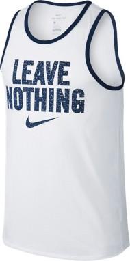 Men's Nike Dry Training Tank