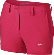 Youth Girls' Nike Golf Short