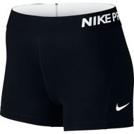 Women's Nike Pro Short