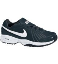 Men's Nike Air Diamond Trainer Baseball Cleats