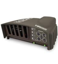 Ozonics HR-200 Scent Eliminator Dual Mode Unit