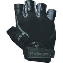 Harbinger Pro Lifting Glove