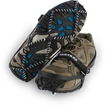 Yaktrax Pro Ice Traction Device