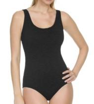 Women's Penbrooke Krinkle Cross Back Swimsuit