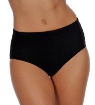 Women's Penbrooke Basic Bikini Bottoms