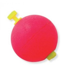 Thill Fish 'N Foam Round Clip Float