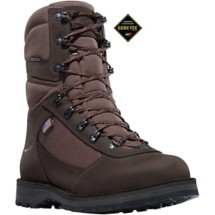 Men's Danner East Ridge 8