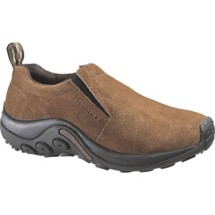 Men's Merrell Jungle Moc Shoes