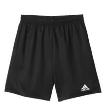 Youth Boys' adidas Parma 16 Short
