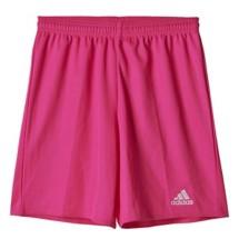 Youth Girls' adidas Parma Short