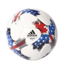 adidas 17 MLS Mini Soccer Ball