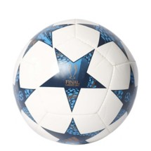 adidas Finale Cardiff Mini Soccer Ball