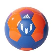 adidas Tango M Soccer Ball