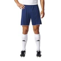 Men's adidas Tastigo 17 Short