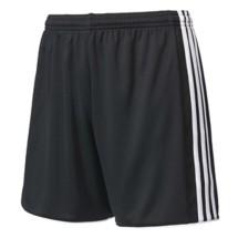 Women's adidas Tastigo 17 Short