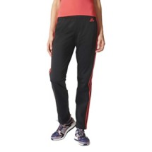 Women's adidas Designed 2 Move Pant