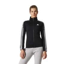 Women's adidas Designed 2 Move Track Jacket