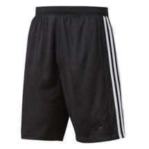 Men's adidas Designed 2 Move Striped Short