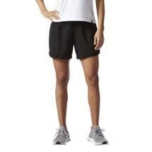 Women's adidas Roll-Up Short