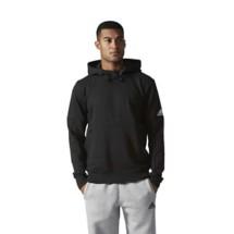 Men's adidas ID Sport French Terry Hooded Sweatshirt