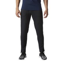 Men's adidas ID Sport French Terry Pant