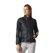 Women's adidas Linear Windbreak Jacket