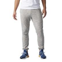 Men's adidas Essentials Heather Pique Pants