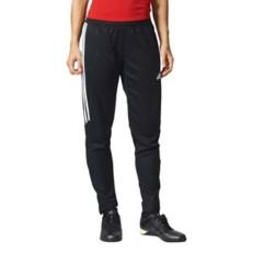 Women's adidas Tiro 17 Pant