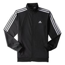 Men's adidas Key Track Jacket