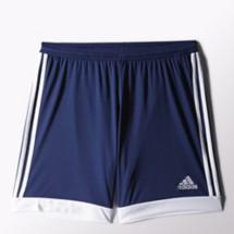 Men's adidas Tastigo 15 Short