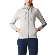 Women's adidas Essentials Sweatshirt
