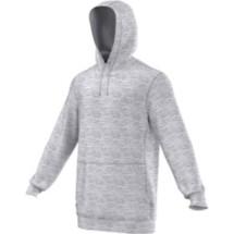 Men's adidas Team Issue Pullover Hoodie