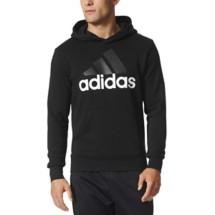 Men's adidas Essentials Linear Logo Sweatshirt