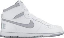 Men's Nike Big High Shoes