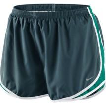 Women's Nike Tempo Short - Extended Sizes