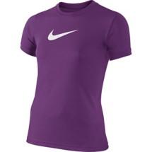 Youth Girls' Nike Legend T-Shirt